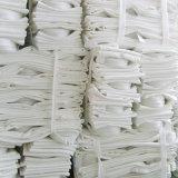 Surtidor del bolso de filtro del poliester de la tela del filtro