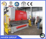 Тормоз гидровлического давления CNC E200 для сбывания