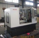 Centro fazendo à máquina de máquina de trituração do CNC de Vmc7032A