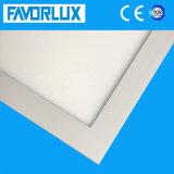 高品質LEDのパネル300*1200正方形38W