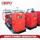 車の交流発電機の価格の100kVA/80kw Oripoの開いたタイプ予備発電の発電機