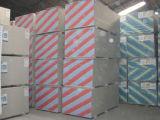ISO, ASTM, 실제적인 공장에서 Soncap를 가진 고품질 석고 보드