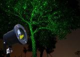 IP65 het openlucht en BinnenLicht van Kerstmis van Kerstmis van de Laser van de Fonkeling van de Glimworm Lichte, Openlucht (pl-g30-2)