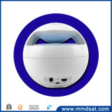 Bunter Aj-69 drahtloser Bluetooth Lautsprecher mit LED-heller intelligenter Note