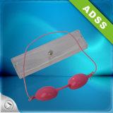 dispositivo rápido del retiro del pelo del laser de punto de 22*35m m del diodo grande de la talla 808nm