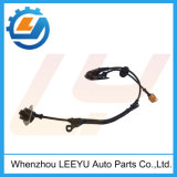 Sensor automático de sensor de ABS para Honda 57455sr3801