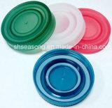 プラスチック帽子/びんカバー/プラスチックふた(SS4301)