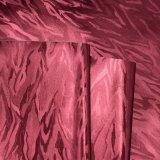 Mettallicののどの革、失敗袋の革、装飾的な包装の革