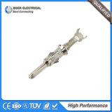 Auto Stemmend Terminal en Contact 1703013-1 van de Schakelaar van de Kabel van de Oplossingen van de Assemblage