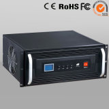 van-Grid gelijkstroom AC Power Inverter voor Telecom