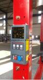 高品質2のポストの油圧自動上昇