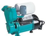 Pompe à l'eau 1awzb1100 périphérique auto-amorçante automatique électrique 1.1kw