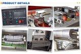 Faible prix Petite serviette mouillée automatique machine de conditionnement Ald-250B/D