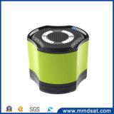 Altoparlante alla moda di Bluetooth della radio del MX 290 con Bluetooth 4.0