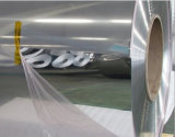 Het Duitse Materiële Samengestelde Comité van het Aluminium van de Spiegel