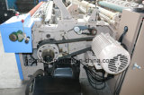 綿のサリーファブリックのための空気ジェット機力織機