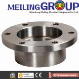 Acciaio inossidabile AISI 304/304L, 316, 316L, flangia filettata del acciaio al carbonio