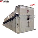 De Apparatuur van het onderzoek/de Machine van het Onderzoek/de Machines van het Onderzoek/het Ruwe Scherm voor het Oxyde van het Aluminium voor Ruw Onderzoek