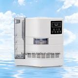 ホーム使用のためのセリウムが付いているHEPAの空気清浄器