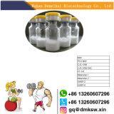 CAS 50-56-6 인간 보디 빌딩을%s 펩티드에 의하여 냉동 건조되는 분말 옥시토신 2mg