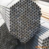 Tubo de acero inconsútil de aleación de 300 series en venta en el precio bajo
