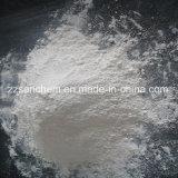 Het Dioxyde van het Titanium van het rutiel TiO2 voor pvc