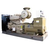 23-938kVA Diesel Generating Set 438kVA (ETYG-438)