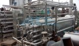 Pasteurisateur chaud en lots d'acier inoxydable de vente pour le jus, lait (ACE-SJ-D7)