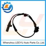 Auto sensor do ABS do sensor para Hyundai 0k55343712b