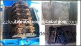 Moinho de martelo profissional da alimentação das filiais de árvore