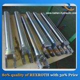 Cylindre hydraulique en acier inoxydable