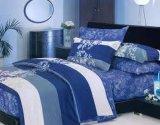 方法Comfotable Bedding SetsかBed Sheet
