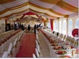 grandes tentes d'événement de 10X36m (SDC010)