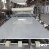 Fire-Proof 20мм толщина искусственным мрамором кварцевого камня