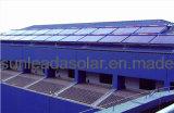 Condotto termico Colletor solare