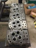Cummins Kta38 Engine PartのためのCummins Cylinder Head (3640323)