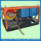Hochdruckabflußrohr-Unterlegscheibe-Abwasser-Reinigungs-Gerät