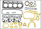 Kit de Juntas completo para a Toyota 3y
