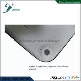 Stampa bianca dello schermo scala di vetro eccellente di precisione ITO della forte Bluetooth Axunge