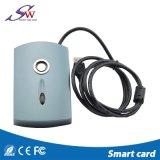 OEM de fábrica Ibutton Leitor Porta USB de cartão inteligente