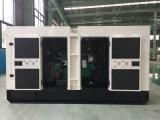 150kVA Cummins 디젤 엔진 발전기 세트 50Hz- 중국 발전기 (GDC150*S)