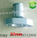 32mm CNC-Einlass-Rohr für Bewegungsinstallationssatz