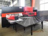 넓은 격판덮개 사용 CNC 펀치 기계를 위한 HP30 4 선형 가이드