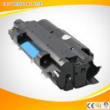 Cartucho de toner compatible para Brother 1000/2800 (DR250)