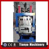 Het Broodje dat van het staal C Z Purlin Machine voor Verkoop vormt