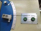 Pont de machine de découpe tailleur de pierre de Granite Tile a vu des outils (XZQQ625A)