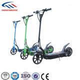 Neuer elektrischer Roller für preiswerten Verkauf für Kinder