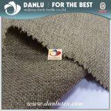 Tela de la fábrica de China para la tela impermeable del sofá de la tela del protector contra el polvo del sofá de los muebles del sofá