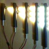 クリー族LED 3W博物館の表示ランプ