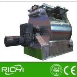 Alta capacidad de la máquina de la pelotilla del pienso para la alimentación del ganado